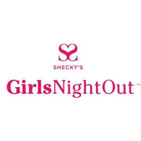 sheckys-girls-night-out-10